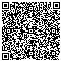 QR code with Bonnie's Bargain Bin contacts