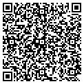 QR code with Walmart Supercenter contacts