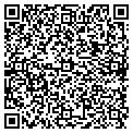 QR code with Ketchikan Ranger District contacts