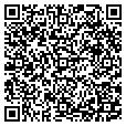 QR code with Aslam's Piano Artistry contacts
