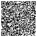 QR code with Medical Park Eye Care contacts