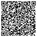 QR code with Cassidy Maynard General Repair contacts