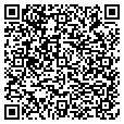 QR code with Able Home Care contacts