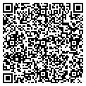 QR code with Queens Dry Cleaners contacts