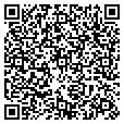 QR code with SVS Gas Pains contacts