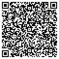 QR code with G I Joe's Army Airforce Outlet contacts