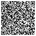 QR code with Red Oak Station Inc contacts