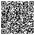 QR code with Best Care contacts