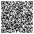 QR code with Grunder Co contacts