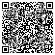 QR code with Meden Tech contacts