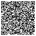 QR code with Tiki Village Campground contacts