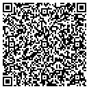 QR code with Gary Butler Pro-Sound Service contacts