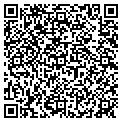 QR code with Alaska Bound Bookbinding Repr contacts