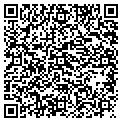 QR code with American Lawn Mowing Service contacts