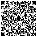 QR code with Wilson Donald contacts