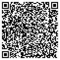 QR code with Admirals Cove Mntnc West Golf contacts
