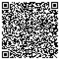 QR code with Colorproof Software Inc contacts