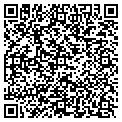QR code with Markve Systems contacts
