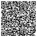QR code with Robin Place Fabrics contacts