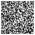 QR code with Blue Heron Shops Inc contacts