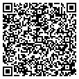 QR code with Lums Restaurant contacts