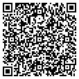 QR code with Ageless Care Service contacts