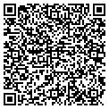 QR code with Apollo Lawn & Pool Care contacts