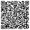 QR code with Birchmere Storage contacts