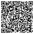 QR code with Ketchikan Pulp Co contacts