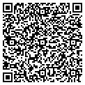 QR code with Rainbow Window Tinting Inc contacts