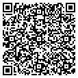 QR code with NP Services contacts