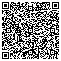QR code with Reliant Plumbing & Heating contacts