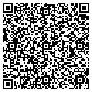 QR code with Polar Star Alaska Housing Corp contacts