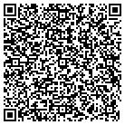 QR code with Little Sheep Day Care Center contacts