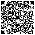 QR code with International Food Club Inc contacts
