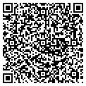 QR code with Joeys Pizza & Pasta House contacts