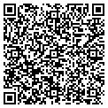 QR code with Capital City Bank contacts