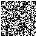 QR code with US Federal Local Coordinator contacts
