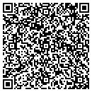 QR code with Ed & Kay's Restaurant contacts