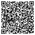 QR code with Tesce Amoco contacts