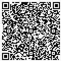 QR code with Revco Transmission contacts