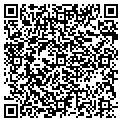 QR code with Alaska Wayne's Mobile Rv Rpr contacts