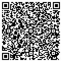 QR code with Candy Jar of America Inc contacts