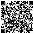 QR code with Ray's Accounting Service contacts
