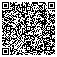 QR code with Don Mc Cartney & Assoc contacts