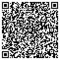 QR code with Commonwealth Mutual contacts