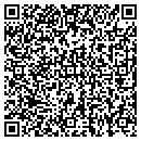 QR code with Howard Williams contacts