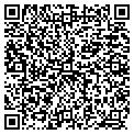 QR code with Lee-Ann Pharmacy contacts