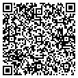 QR code with Mat-Su Tours contacts