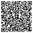 QR code with Jack Lewis Office contacts